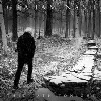 "Graham Nash - This Path Tonight - 12"" - Record Store Day 2016 Exclusive - RSD *"